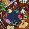 paradise kitchen board
