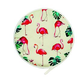 flamingo aga tops