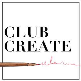 CLUB CREATE