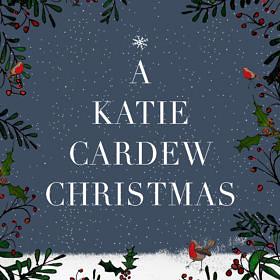 A Katie Cardew Christmas  ~ Open Studios