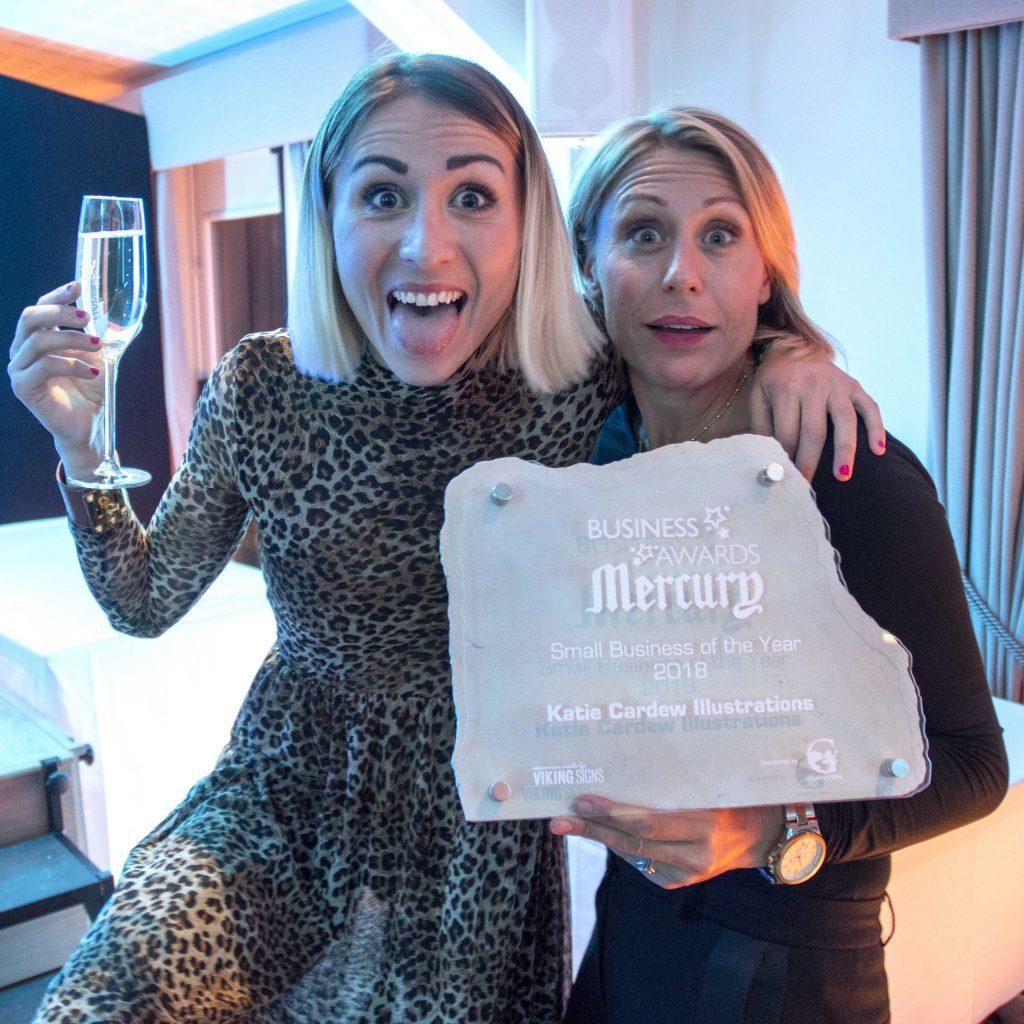 Stamford Mercury Awards 12 1 scaled 1