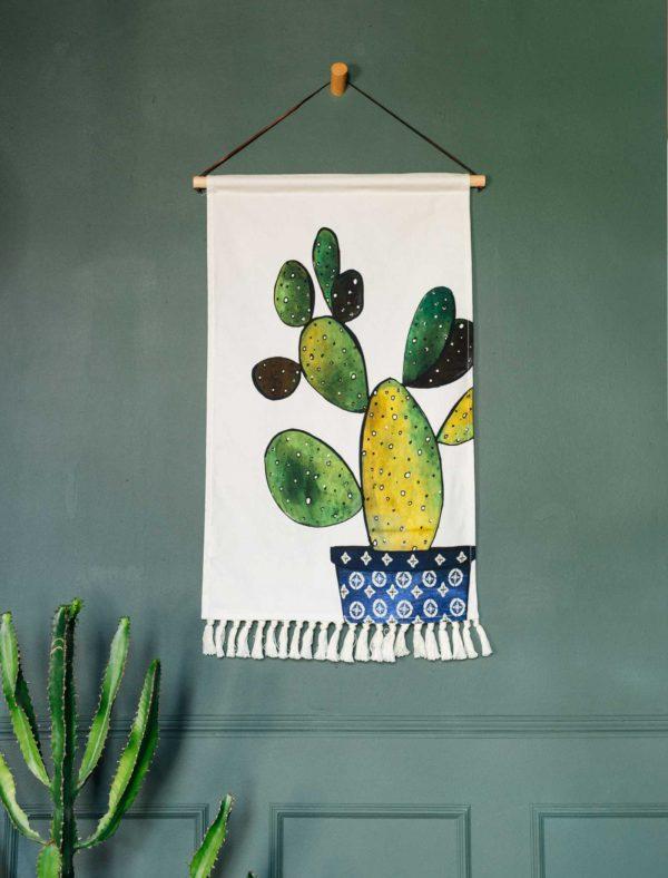 Cactus WH2