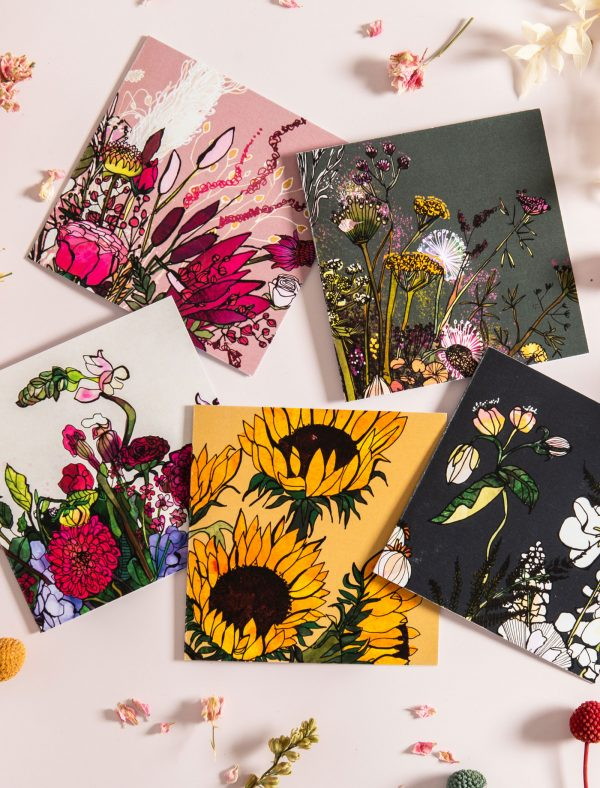 blooms cards2