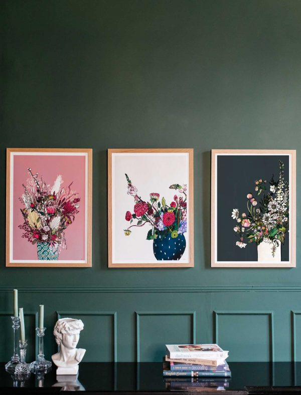 blooms trio 2 1