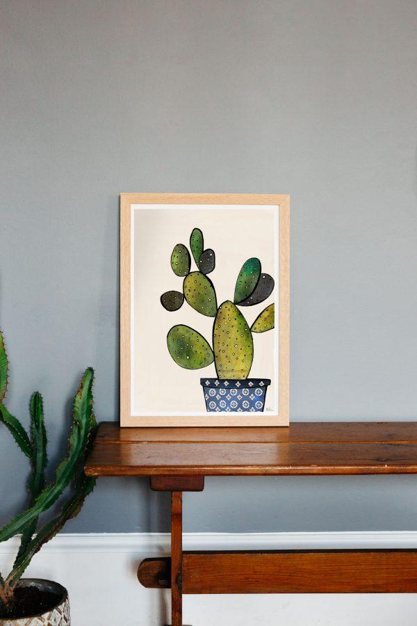 cactus2 1