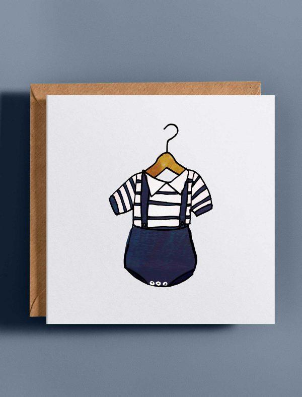 card baby sailor web 1