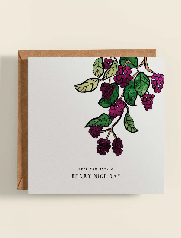 card birthday berry web 1