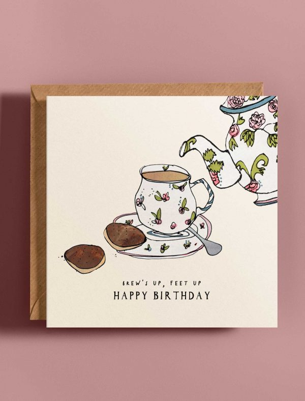 card birthday brew web 1