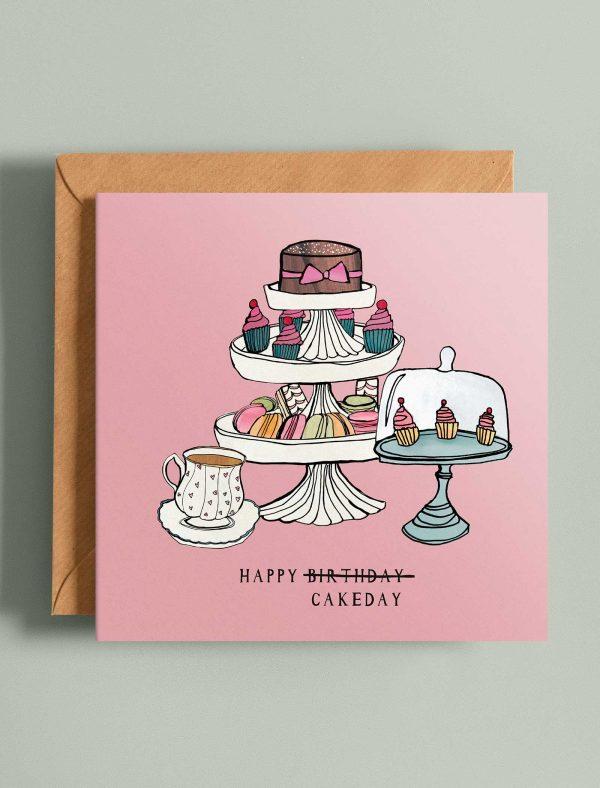 card birthday cake web 1