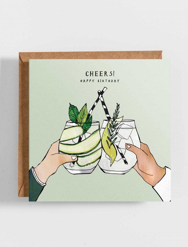 card birthday cheers web 1