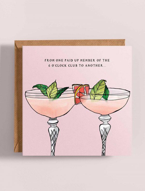 card birthday cocktails web