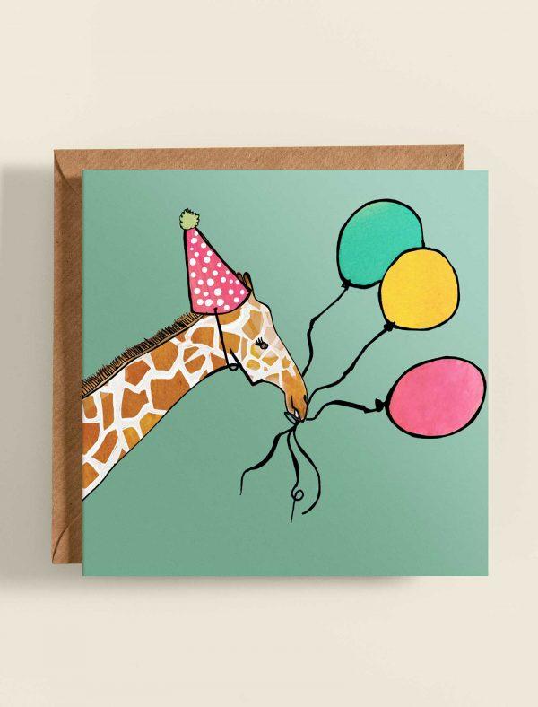 card birthday giraffe web 1