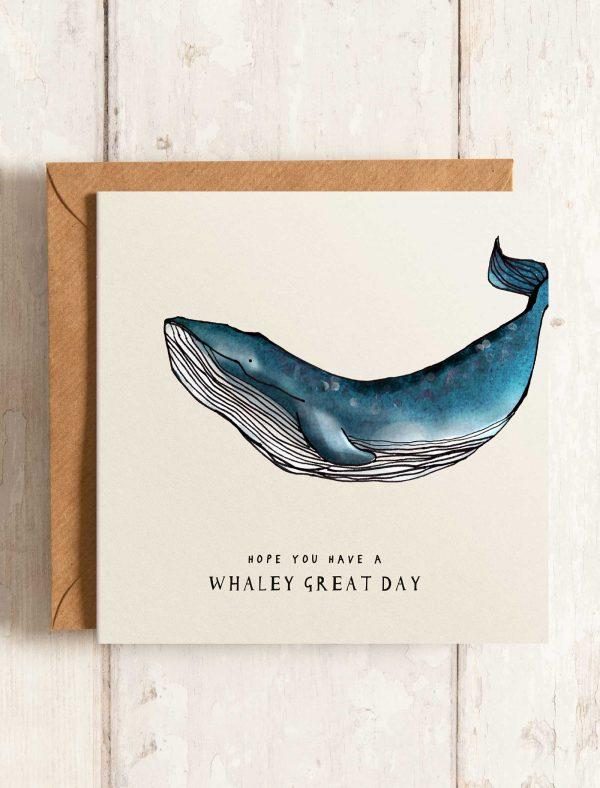 card birthday whaley web