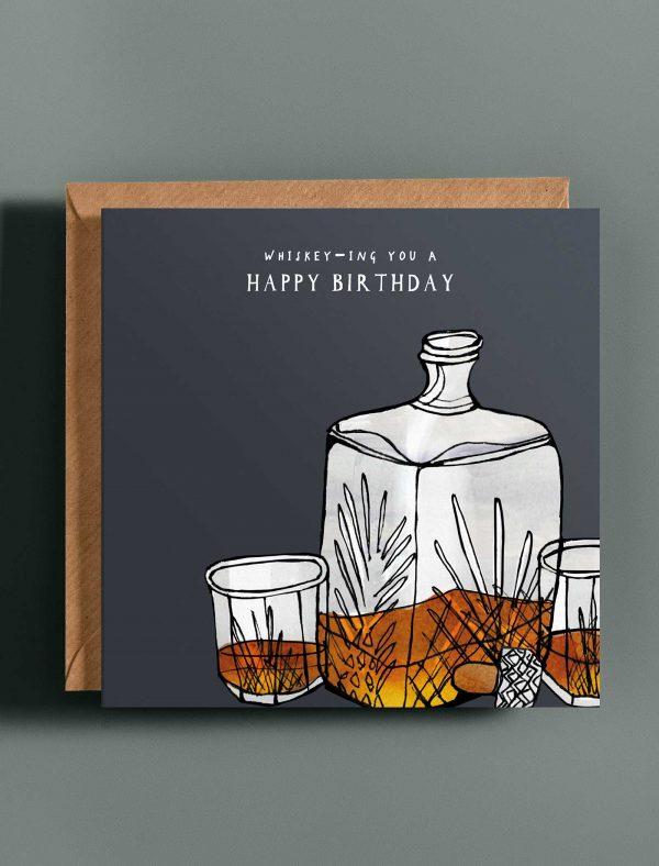 card birthday whiskey web 1