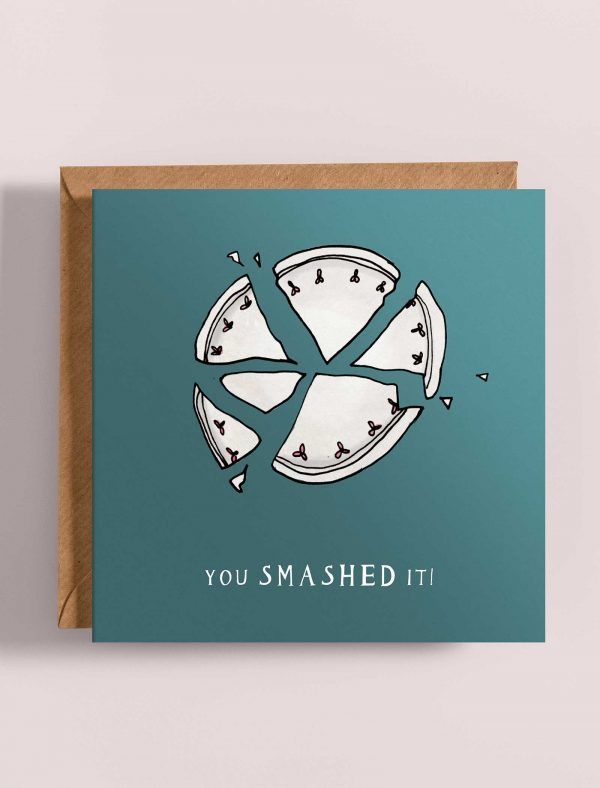 card congratulatios smashed it web 1