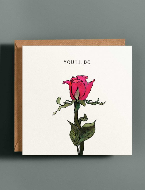 card love youll do web