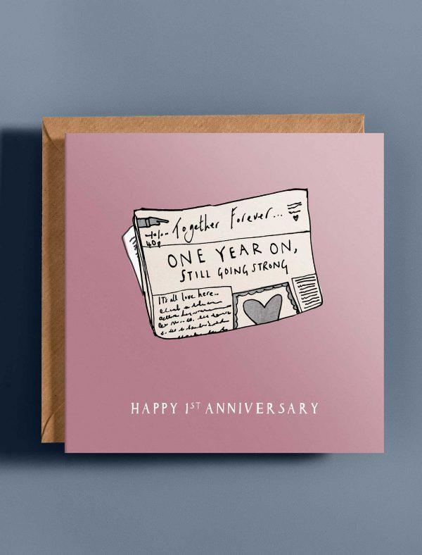 card wedding anniversary web