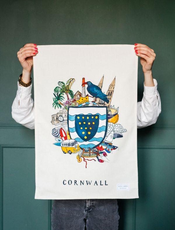cornwall main