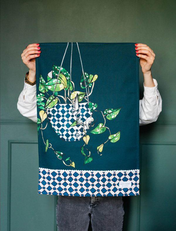 hanging basket main