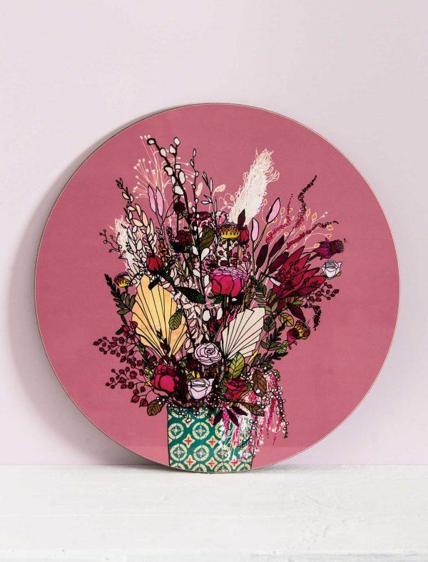 pink blooms sb2
