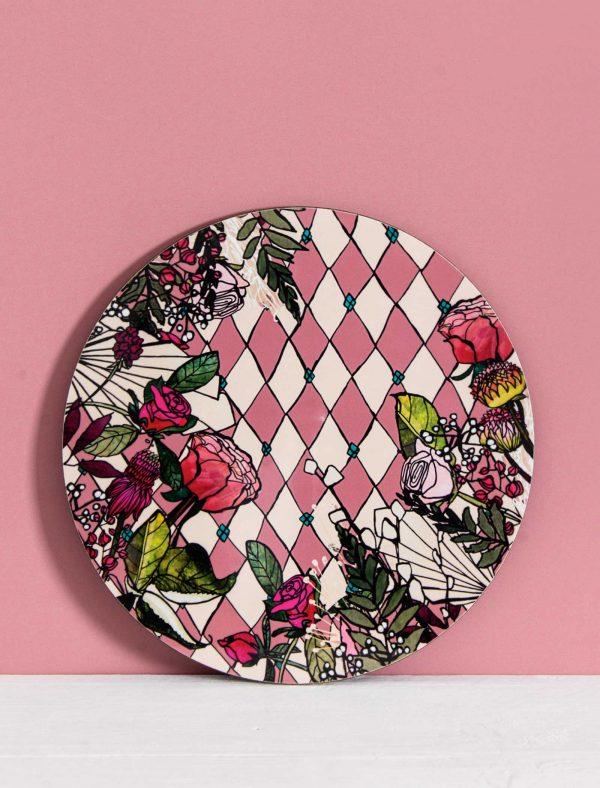 pink harlequin4