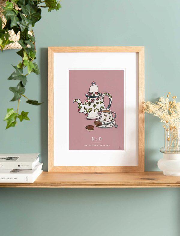 print you me tea personal 2 web