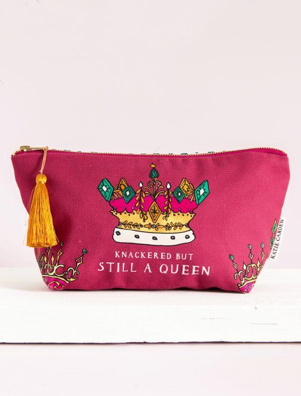 queen2 1