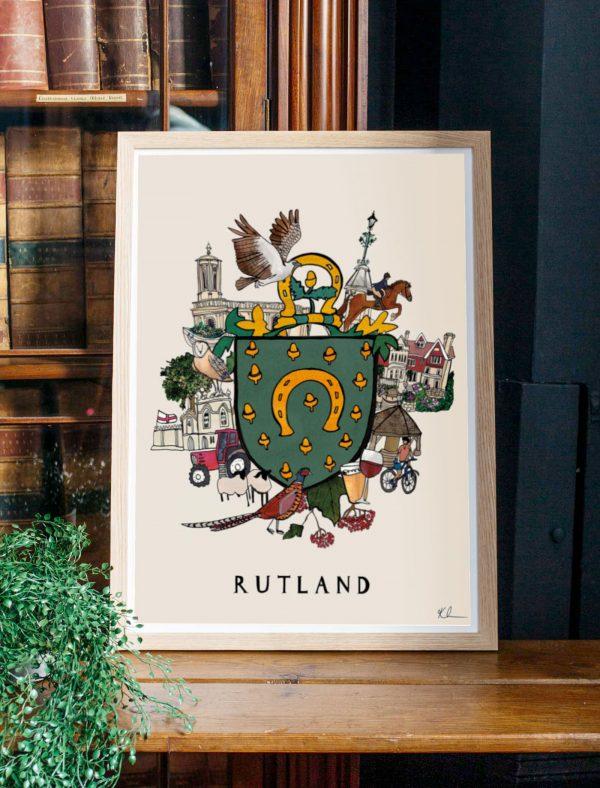 rutland 1