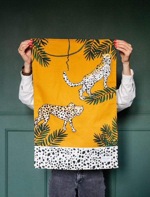 savannah cheetah main