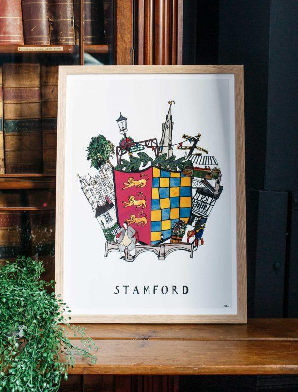 stamford 1