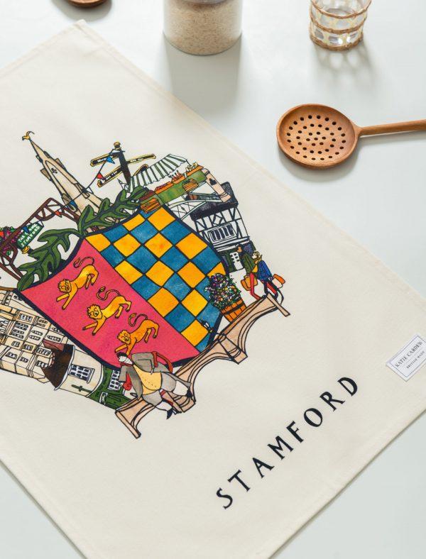 stmaford2