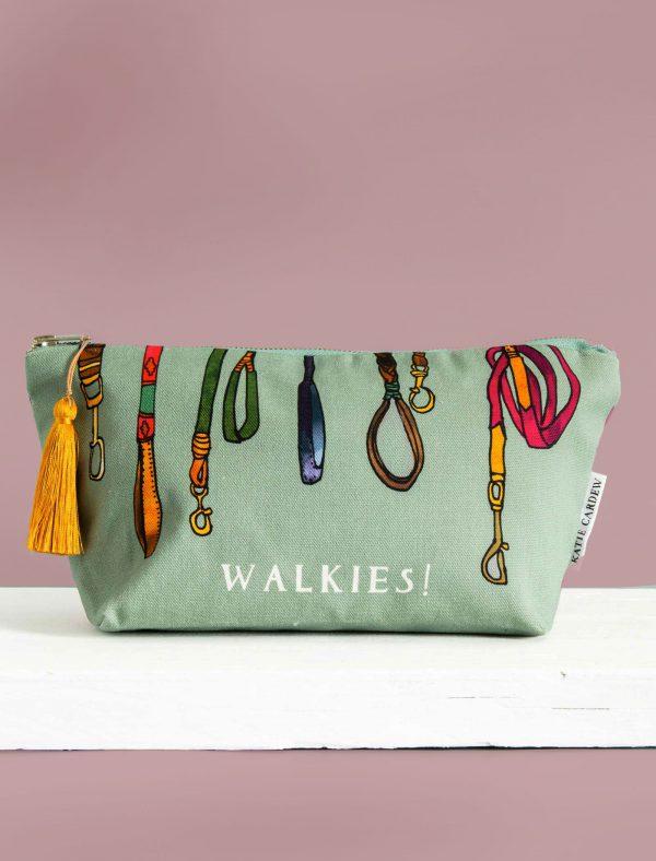 walkies3