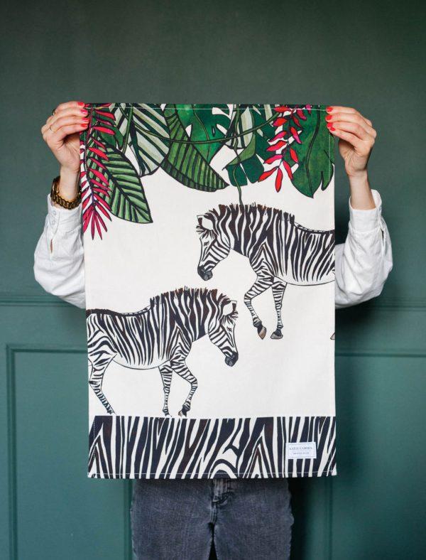zebra main