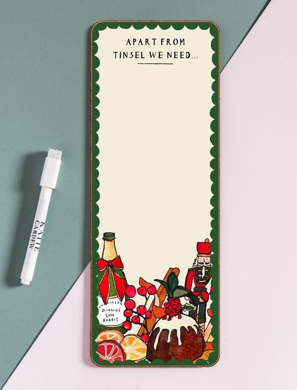 festive fridge board web1
